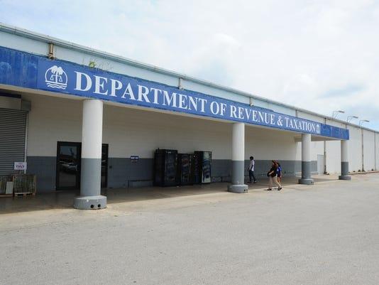 Rev&Tax