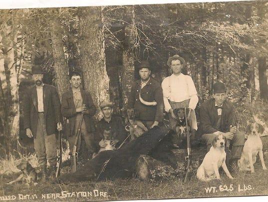 Stayton history 2 001 photo.jpg