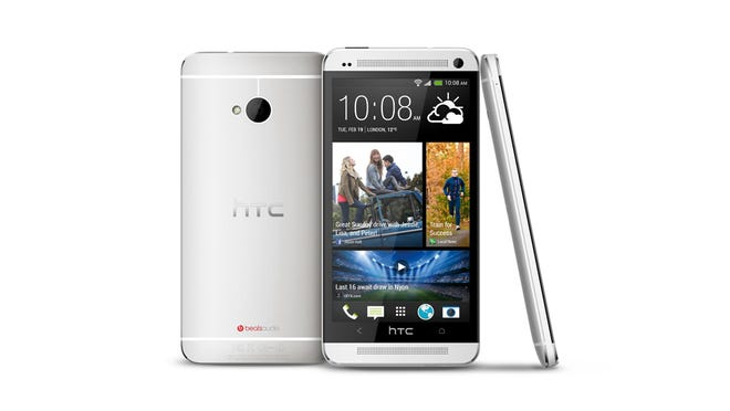 While HTC One is no substitute for a serious interchangeable-lens camera, you can take a few easy steps to make the most out of its convenience.