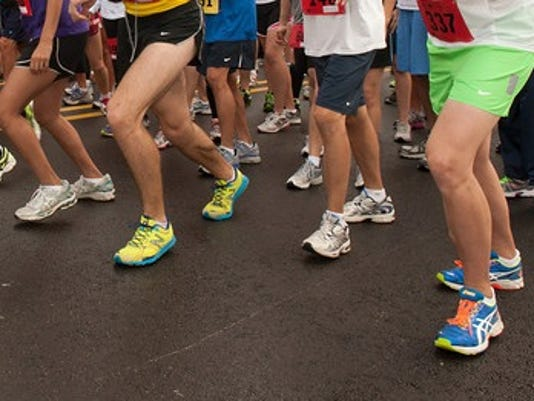 wsd runners.jpg