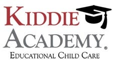 Kiddie Academy will be celebrating the opening of two new child care centers, in Mason and West Chester, on Jan. 28. Kiddie Academy, based in Maryland, is a leader in educational childcare for children ages 6 weeks to 12 years with full-time and before and after school childcare.