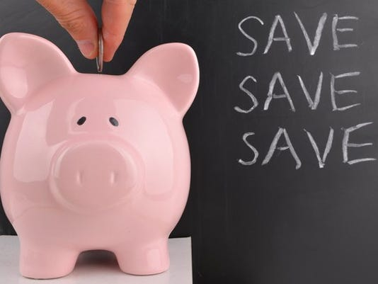 piggy-bank-with-save-save-save_gettyimages-495764289_large.jpg