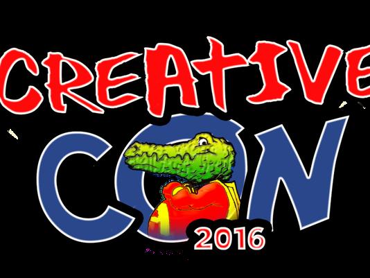 635912360442541679-creative-con-logo.png