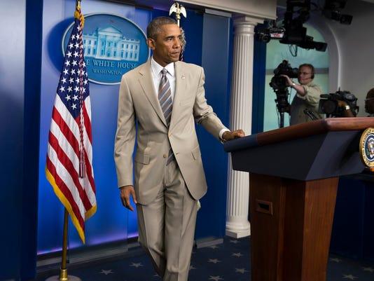 APTOPIX Obama_Atki (1).jpg