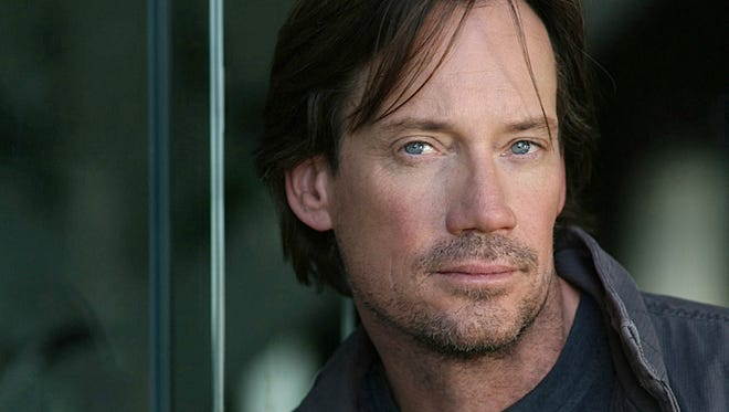 Television star Kevin Sorbo will participate in the 60th IPL 500 Festival