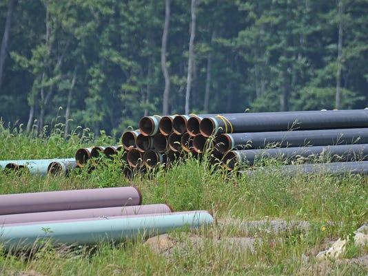 pipeline-field.jpg