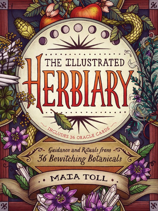 Mala-IllustratedHerbiary.jpg