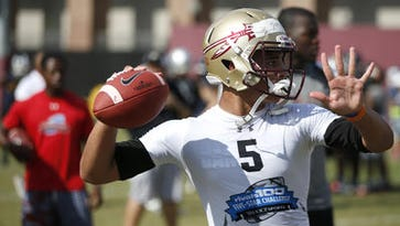 5 most intriguing players at Jimbo Fisher's 2015 football camp