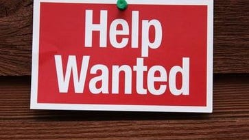 Brevard jobs report: Growing labor force and more people working
