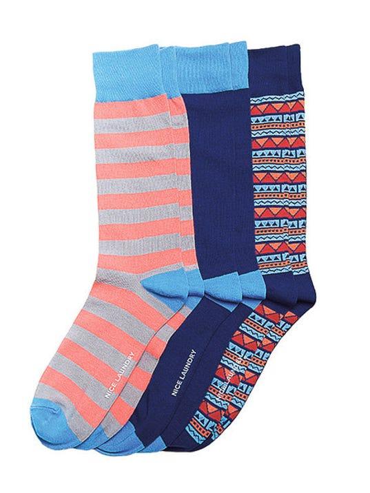 635485389448164526-GWM-Sock