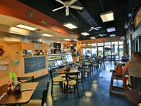 Insider Deal at Paradise Deli & Grill