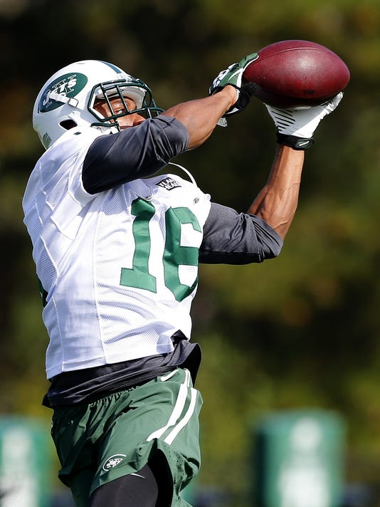 -ASBBrd_10-26-2014_PressMon_1_C011~~2014~10~25~IMG_Jets_Harvin_Football_3_1_.jpg