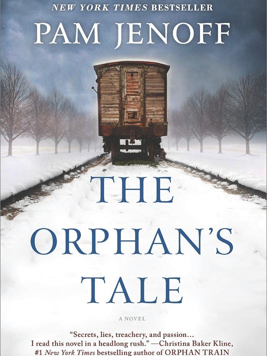 OrphansTale-cover.jpg
