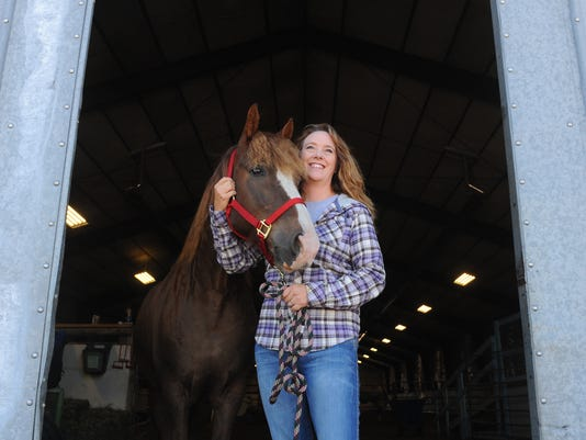 -FALMag_09-16-2012_WWomenWant_1_A018~~2012~08~30~IMG_FAL_WWW_horse_lovers_1_.jpg