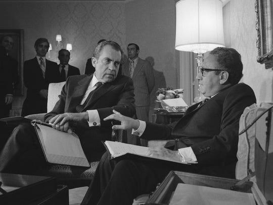 AP_Nixon_Disclosures