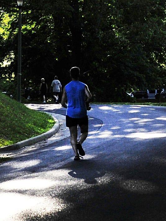 BEST_runners_002 (1)crop.JPG.jpeg