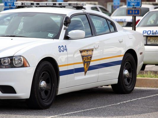 -Vineland Police carousel -005.JPG_20140609.jpg