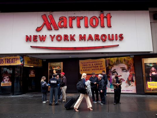 2_MARRIOTT_MARQUIS_44917063