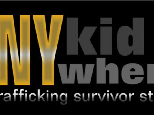 Any Kid Anywhere Title Graphic.jpg