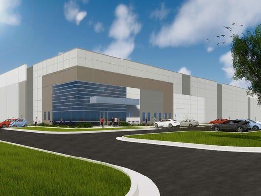 Rockefeller-logistics-center-rendering.jpg