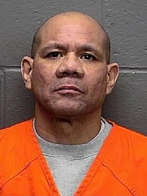 Luis Maisonet of Somers Point has received a life term for a September 2016 murder in an Atlantic City store.