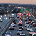 Road Warrior: Brace yourself for more Route 3 disruptions