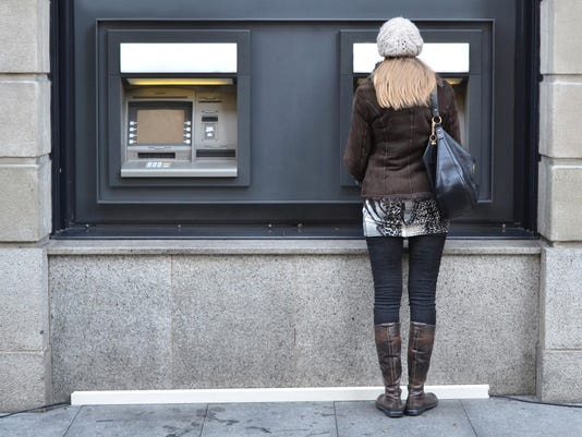 Banks testing tech to speed up transactions