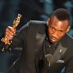 Diaz: The not-so white Oscars blunder