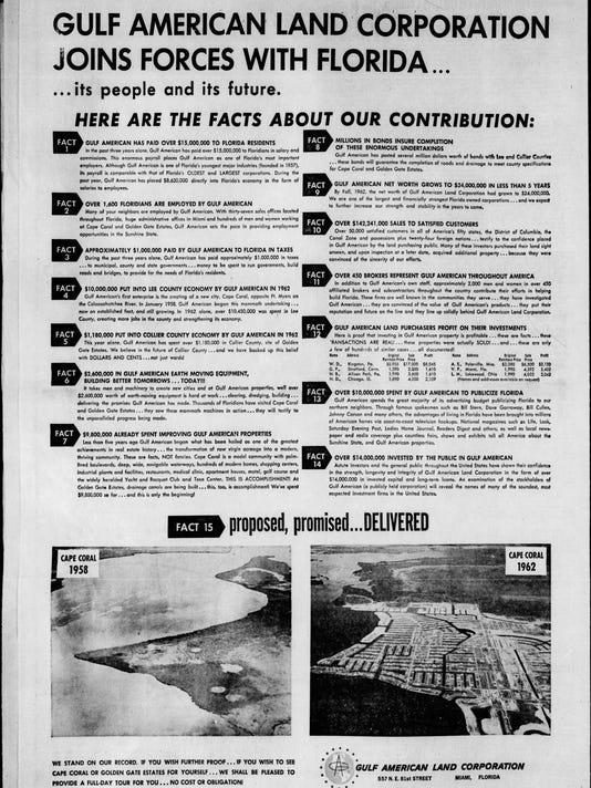 636532691420723292-News-Press-Sun-Oct-28-1962-.jpg