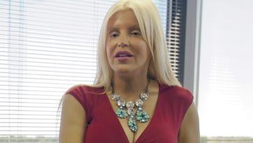 Attorney Joumana Kayrouz denies claim she sought kickbacks