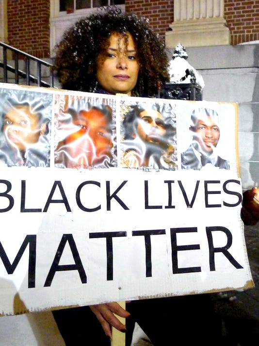 OPT 2 BlackLivesMatter