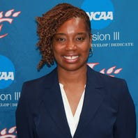 LC introduces 'energetic, passionate' track and field coach