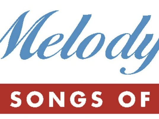 Melody Lingers On logo.jpg