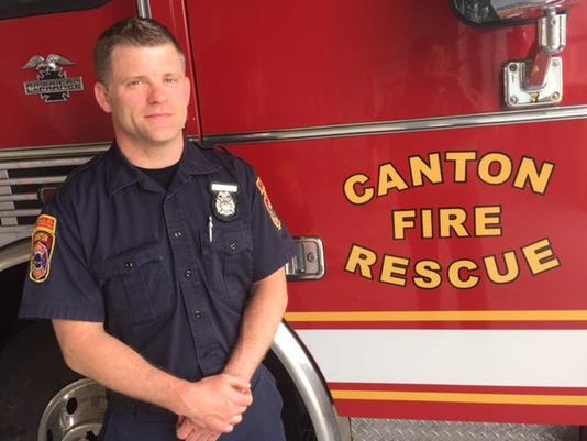 cnt firefighter of year
