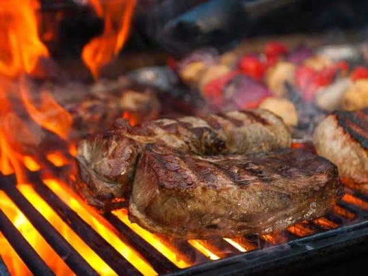 louisville-chefs-grill