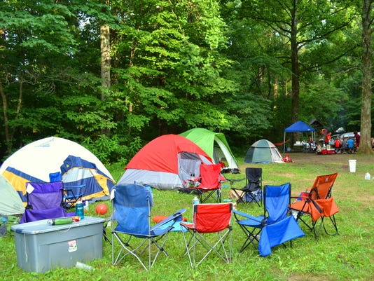 636334625154496650-Wide-jefferson-memorial-forest-camping.jpg