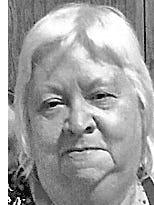 Sandra Sue Powell, 79