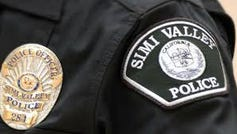Simi Valley Police
