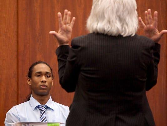 Jones-testifies.jpg