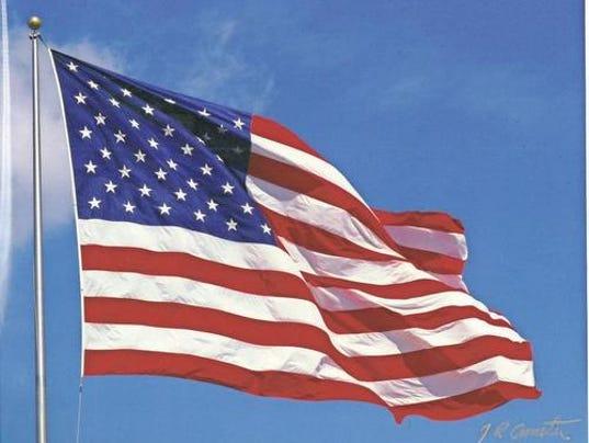 636160274799469171-ply-american-flag.jpg