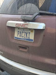 People take their paczki seriously in Metro Detroit.