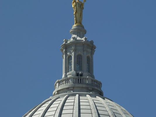 statecapitol1.jpg
