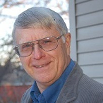Wally Heitman