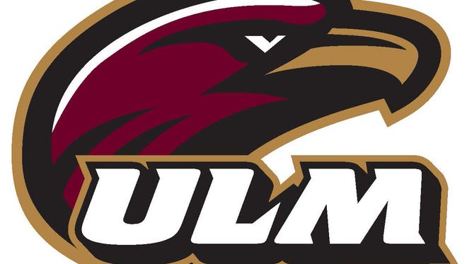 ULM's baseball game with Dallas Baptist has been postponed because of weather.