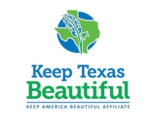 Keep-Texas-Beautiful.jpg
