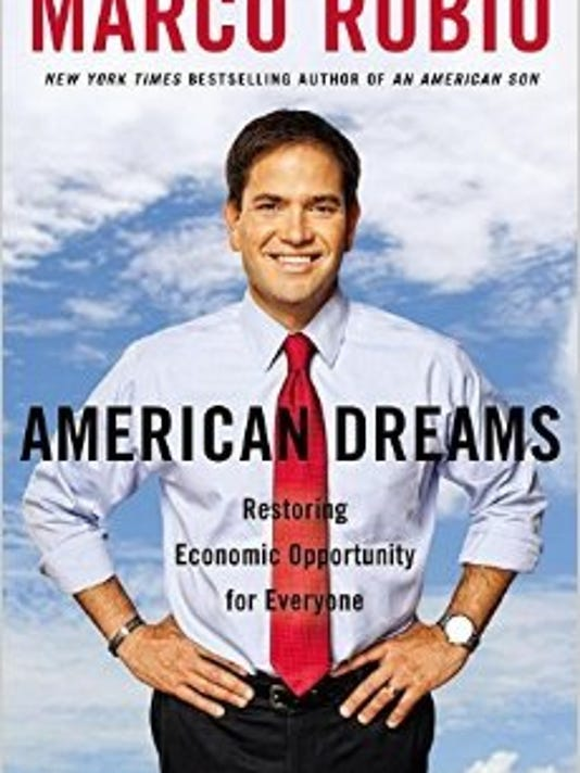 WDH 0213 Top 5 Books American Dreams Rubio.jpg