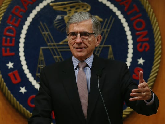 Q&A: The ins and outs of net neutrality