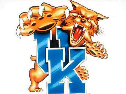 Kentucky_Wildcat logo.jpg