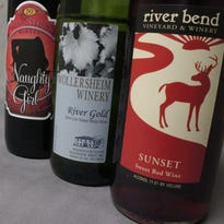 Sweet Wisconsin wines to cap off your summer | The Cork