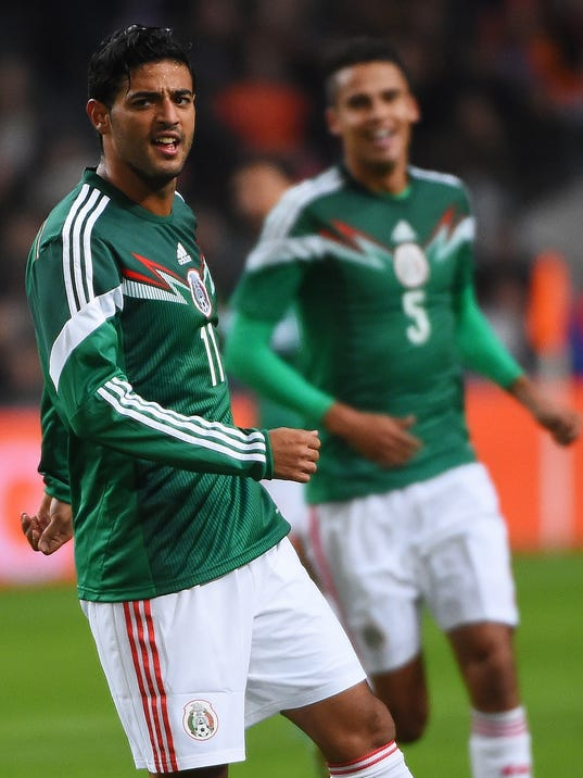 FBL-NED-MEX-FRIENDLY